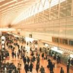 『空港にて』(村上龍)_書評という名の読書感想文