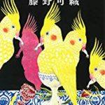 『いやしい鳥』(藤野可織)_書評という名の読書感想文
