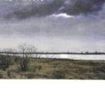 『岸辺の旅』(湯本香樹実)_書評という名の読書感想文