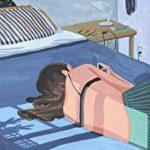 『パリ行ったことないの』(山内マリコ)_書評という名の読書感想文